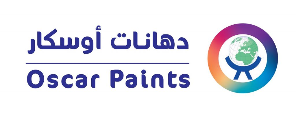 Oscar Paints